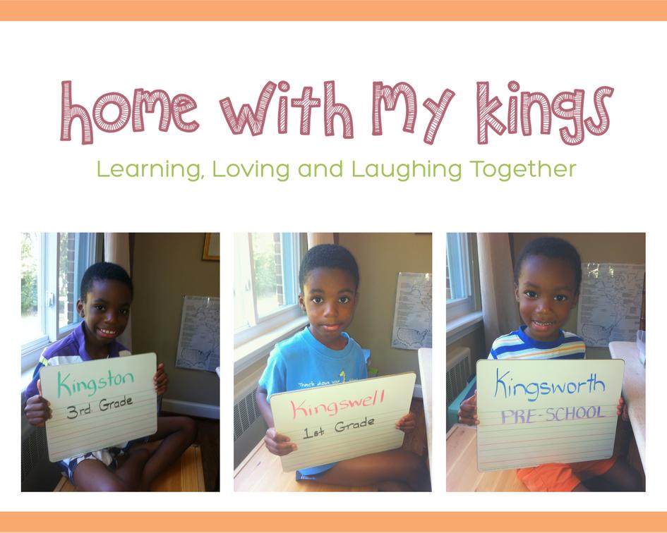 what-is-homeschooling