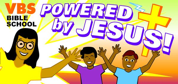 Image from: www.gospelgifs.com