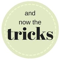 n' tricks