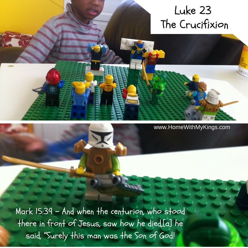 Easter Story 2016 copy