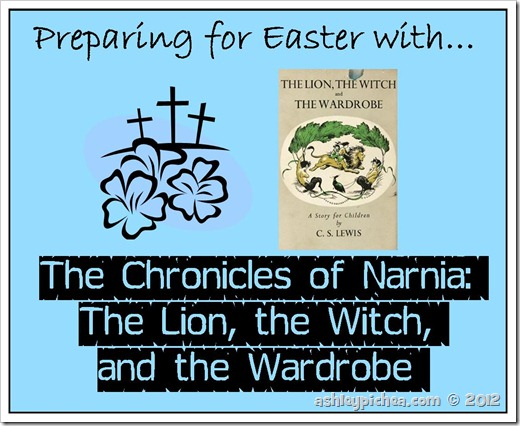 Easter-and-Narnia