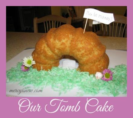 Tomb-Cake-@Mercyisnew.com_