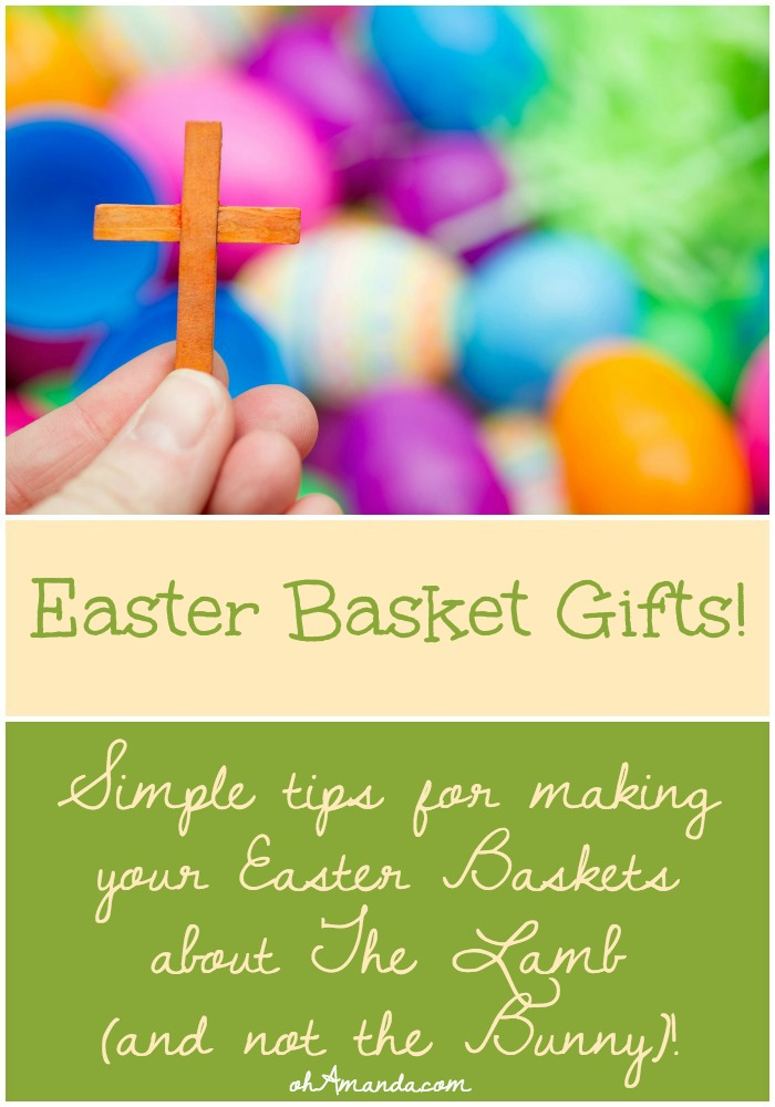 easter-basket-gifts