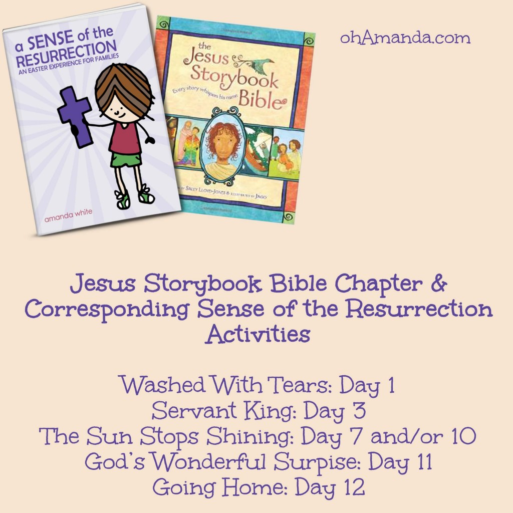 jesus-storybook-bible-corresponding-sotr-activities-1024x1024