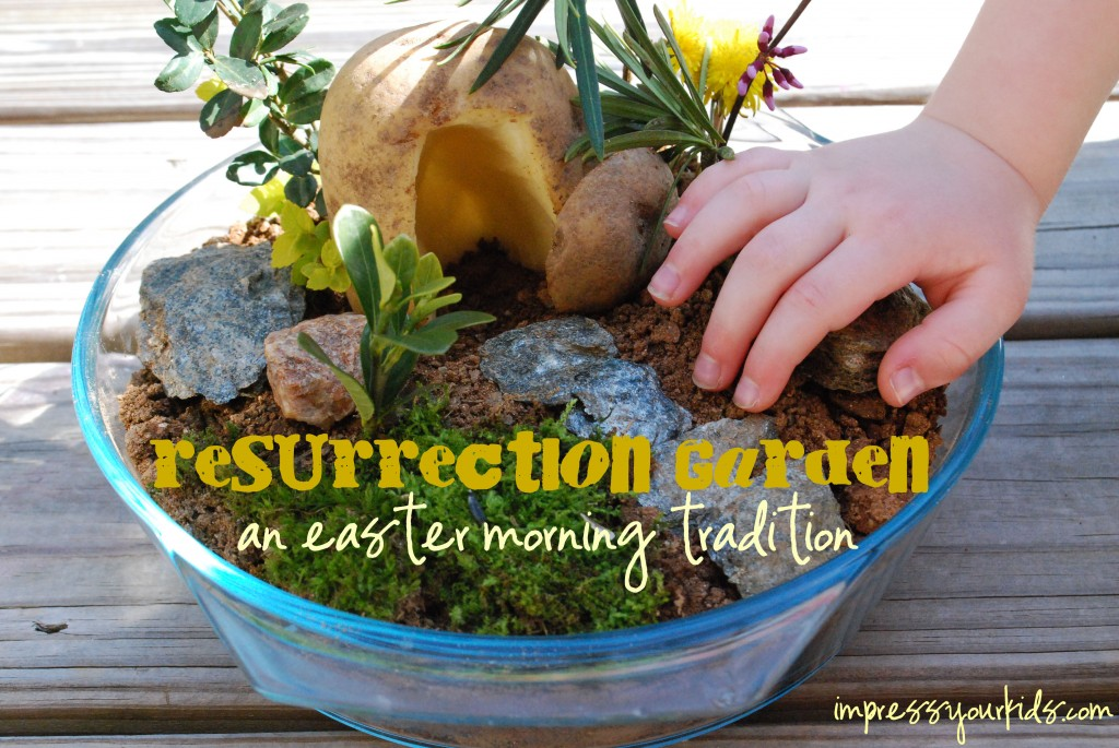 resurrection-garden-1024x685