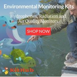 Kit Hub